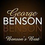 George Benson Benson's Best