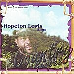 Hopeton Lewis Country Gospel