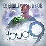 B.o.B Cloud 9