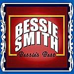 Bessie Smith Bessie's Best
