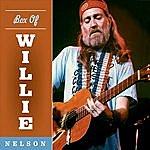 Willie Nelson A Box Of Willie