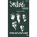 The Yardbirds The Yardbirds Story, Part 4