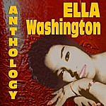 Ella Washington Anthology