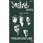 The Yardbirds The Yardbirds Story, Part 3