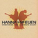 Hanna-McEuen Something Like A Broken Heart (Single)