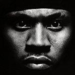 LL Cool J All World