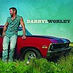 Darryl Worley Awful Beautiful Life (Single)