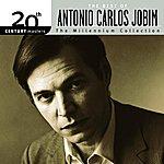 Antonio Carlos Jobim Best Of/20th Century