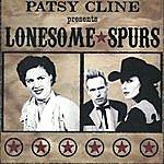 Patsy Cline Patsy Cline Presents Lonesome Spurs