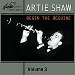 Artie Shaw Artie Shaw Vol. 3