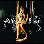 Holly Brook Holly Brook EP