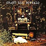 Grant Lee Buffalo Mighty Joe Moon