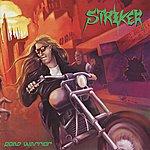 Striker Road Warrior
