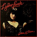 Lydia Lunch Queen Of Siam