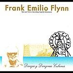 Frank Emilio Flynn Danzas Y Danzones Cubanos