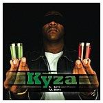 Kyza Love & Music/Dirty (4-Track Maxi-Single)