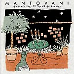 Mantovani A Lovely Way To Spend And Evening