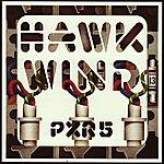 Hawkwind P.x.r.5