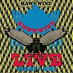 Hawkwind Live Seventy Nine