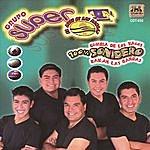 Grupo Super T Cumbia De Los Vagos
