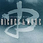 Deacon Blue Riches