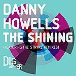 Danny Howells The Shining