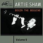 Artie Shaw Artie Shaw Vol. 9