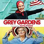 Rachel Portman Grey Gardens