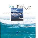 Laurent Dury Mer Baltique