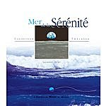 Laurent Dury Mer De La Sérénité