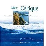 Ylric Illians Mer Celtique