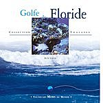 Ayuthya Golfe De Floride