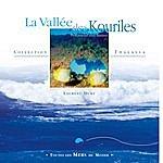 Laurent Dury La Vallée Des Kouriles