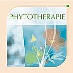 Ayuthya Psychothérapie