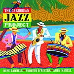Caribbean Jazz Project The Caribbean Jazz Project