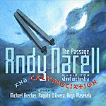 Andy Narell The Passage