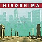 Hiroshima The Bridge