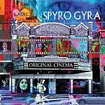 Spyro Gyra Original Cinema