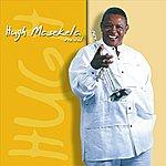 Hugh Masekela Revival