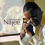 Najee My Point Of View