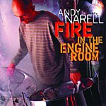 Andy Narell Fire In The Engine Room