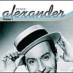Peter Alexander Peter Alexander Vol. 1