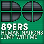 89ers Human Nations / Jump With Me