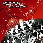 CPU Discodelic