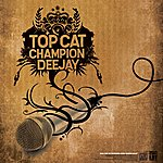 Top Cat Sweetest Thing / Over U Body