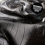 Shameboy Rechoque Redux EP