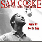 Sam Cooke Nearer My God To Thee