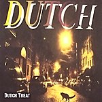 Dutch Dutch Treat