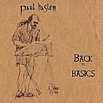 Paul Haslem Back To Basics
