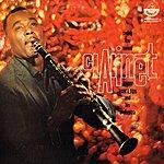 Jimmy Hamilton Swing Low Sweet Clarinet (Digitally Remastered)